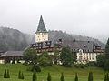 Schloss Elmau 2.jpg