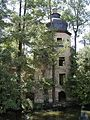 Schloss Geilsdorf 2003 by-RaBoe-02.jpg