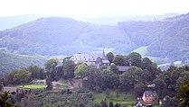 Schloss Hohenlimburg - Ansicht.jpg
