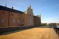 Schloss Kalmar - Kalmar slott-37 21082015-AP.JPG
