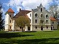 Schloss Mamling heute.jpg