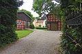 Schloss Meysenbug in Lauenau IMG 8521.jpg