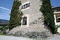 Schloss Rietberg Turmbasis.jpg