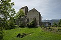 Schloss Sargans. View from the North. 2018-05-26 11-31-06.jpg