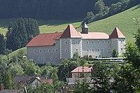 Schloss Weyer Reifling.JPG