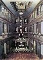 Schlosskirche Weimar 1660.jpg