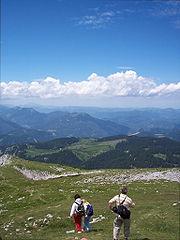 Schneeberg 5441.jpg