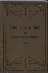 Bibel In Jugendsprache