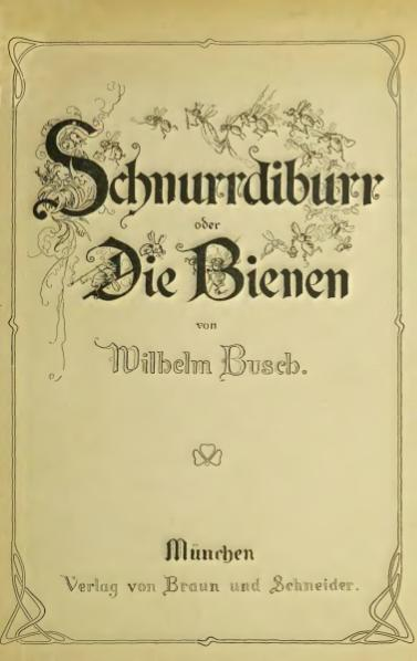 File:Schnurrdiburr.djvu