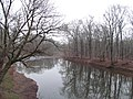 Schofield Ford Covered Bridge - Pennsylvania (8482990897).jpg