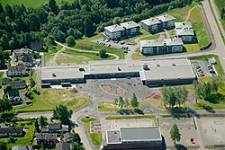 School in Oslo aerial.jpg