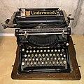 Schreibmaschine Underwood.jpeg