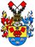 Schuckmann-Wappen 1732.png