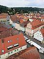 Schwäbisch Gmünd, Germany - panoramio (21).jpg