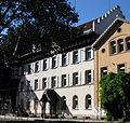 Schwarzwaldstraße 1.jpg
