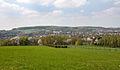 Schweichler-Berg-Ostseite.jpg