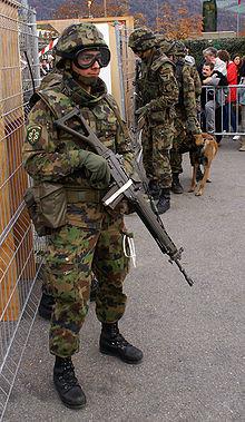 Armee Munition Anlage McAlester ok Arbeitsplätze