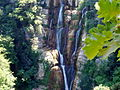 Scorcio sulle cascate del Rio Verde 3.jpg