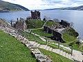 Scotland - Urquhart Castle - 20140424131657.jpg