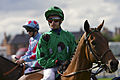 Scottish Racing Handicap 2908 (4916666447).jpg