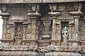 Sculptures - Brihadeeswarar Temple, Gangaikonda Cholapuram.jpg