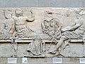 Sculptures du Parthénon (British Museum) (8706164279).jpg