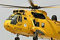 Sea King - RIAT 2005 (2452052019).jpg