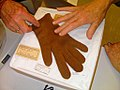 Sea silk glove lo-res.JPG