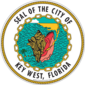 Seal of Key West, Florida.png