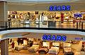 SearsFairviewMall7.jpg