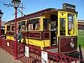 Seaton Tramway. - panoramio (3).jpg