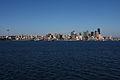 Seattle (3727711296).jpg