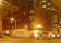 Seattle - Diller Hotel Bldg at night 01A.jpg