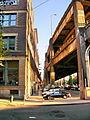 Seattle - viaduct presses close.jpg