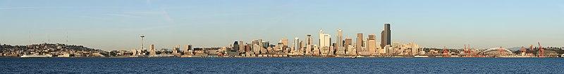 Seattle 8.jpg