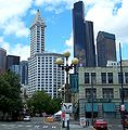 Seattle Smith Tower 2.jpg