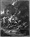 Sebastiano Ricci - Die Versuchung des hl. Antonius - 2263 - Bavarian State Painting Collections.jpg