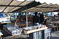 Second-hand market in Champigny-sur-Marne 130.jpg