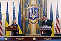 Secretary Clinton and Ukrainian President Hold Joint Press Conference.jpg