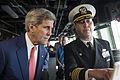 Secretary of State visit 151110-N-EI510-208.jpg