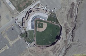 Security Service Field satellite view.png