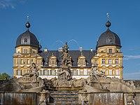 Seehof mit Kaskaden 9223986-PSD.jpg