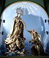 Segovia - Convento de los Carmelitas Descalzos 52.jpg