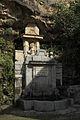 Segovia Virgen de la Fuencisla 237.jpg