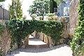 Seillons-Source-d'Argens 10.jpg