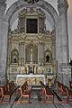 Seitenaltar Nuestra Señora de la Concepción 1.jpg