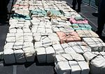 Seized cocaine transferred to CBP 130426-F-XB980-001.jpg