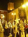 Semana Santa de Villena.jpg