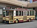 Sendaicitybus-920.JPG