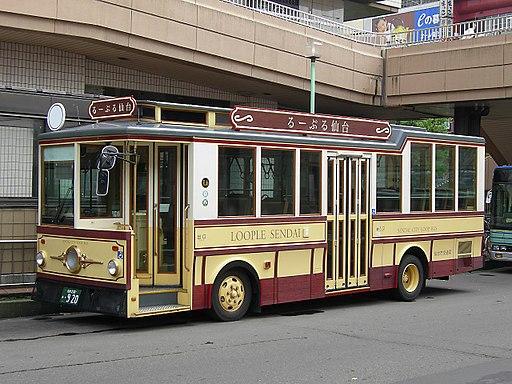 Sendaicitybus-920